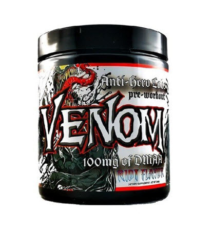 Image of Anti-Hero Labs - Venom - 732Supplements.com