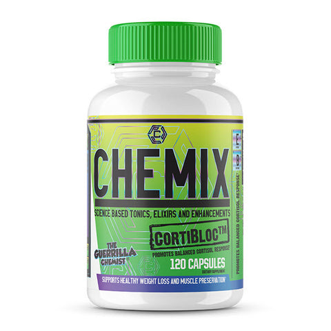Chemix - Cortibloc - 732Supplements.com
