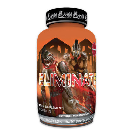 Image of Olympus Labs - Elim1nate - 732Supplements.com