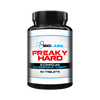 BioLabs - Freaky Hard *On Back Order* - 732Supplements.com