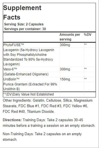 Image of Olympus Labs - Massacr3 - 732Supplements.com