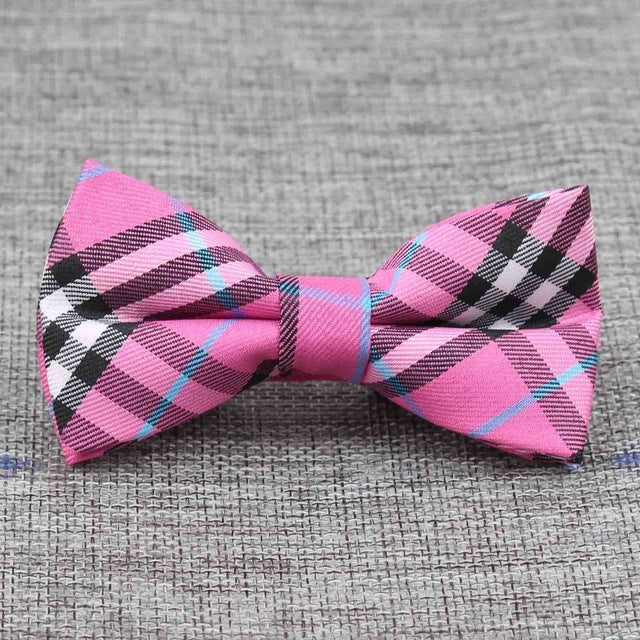 90efa4634 ireland burberry childrens tie 62be2 93a98