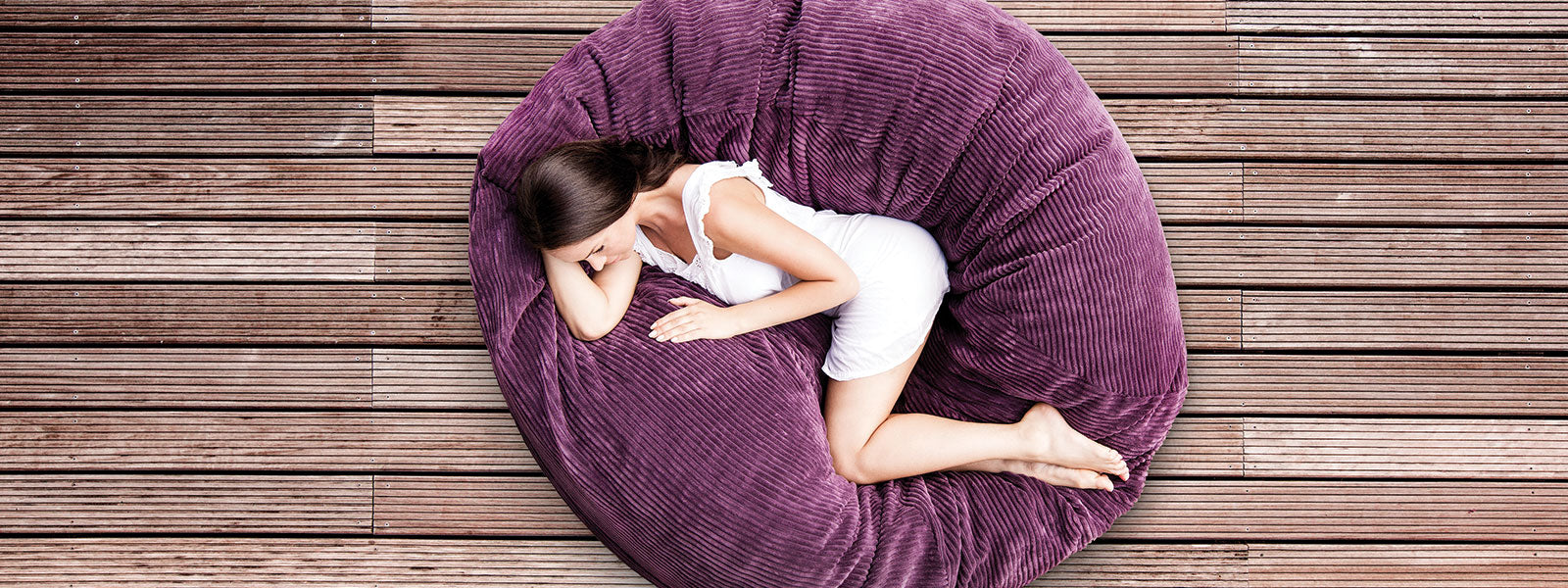 Magnificent Home Fatsak Beanbag Best Bean Bag Chair By Far Ocoug Best Dining Table And Chair Ideas Images Ocougorg
