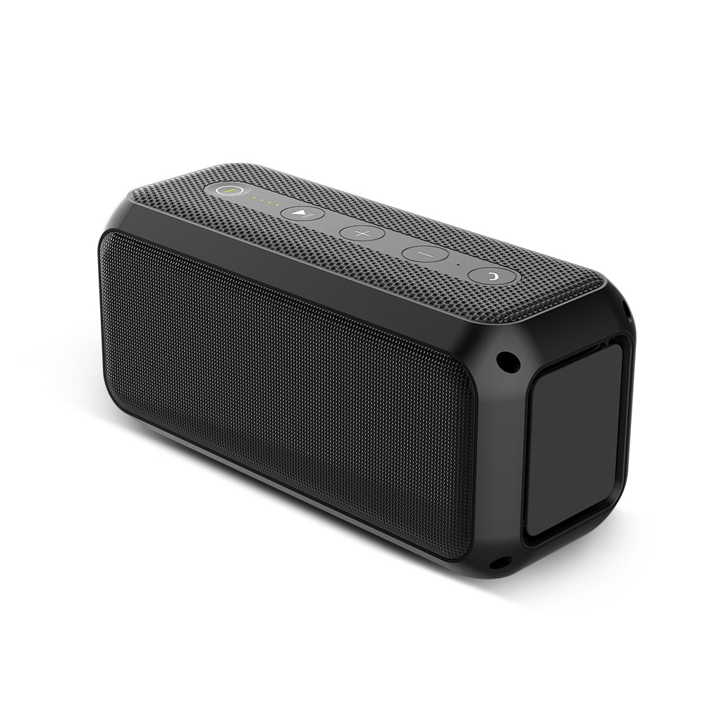E11 Portable water proof Outdoor/Indoor bluetooth speaker