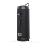E6 Portable water proof Outdoor bluetooth speaker