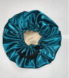 Kids Satin Hair Bonnet Extra Small - SHON SIMON