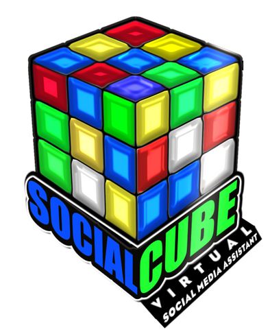 Social Cube: Virtual Social Media Assistant: LIFETIME ACCESS FOR LIMITED TIME + VALUABLE BONUSES!