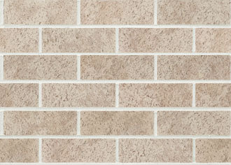 AUSTRAL BRICKS COASTAL - LIMESTONE (SOLD IN FULL PACKS OF 520 ONLY)