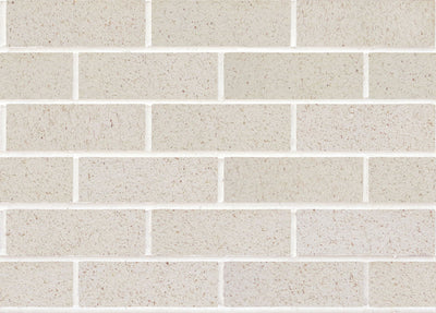 AUSTRAL BRICKS HAMPTONS - WHITEHAVEN (SOLD IN FULL PACKS OF 520 ONLY)
