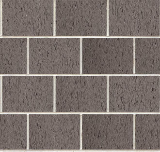 AUSTRAL BRICKS WILDERNESS - SILVER BIRCH DOUBLE HEIGHT (SOLD IN FULL PACKS OF 260 ONLY)