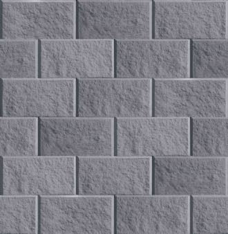 AUSTRAL MASONRY HASTINGS WALL BLOCK