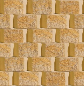 Moreton Wall Block 390x200x200mm