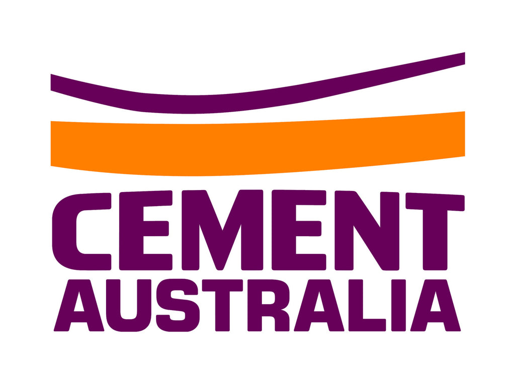 CEMENT AUSTRALIA MORTAR MIX 20KG BAG