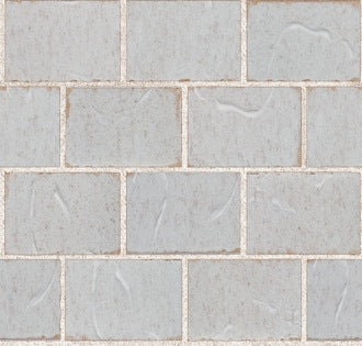 AUSTRAL BRICKS COASTAL SURF WASH DOUBLE HEIGHT (SOLD IN FULL PACKS OF 260 ONLY)