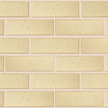 PGH BRICKS DESERT SAND (SOLD IN FULL PACKS OF 460 ONLY)