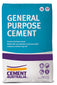 CEMENT AUSTRALIA GP CEMENT 20KG BAG