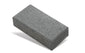 Adbri Masonry Havenbrick 200x100x50mm Pavers