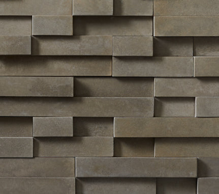 Cultured Stone Pro-Fit Modera Ledgestone Random Feature Wall Corners