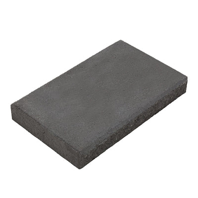 NATIONAL MASONRY MODERNSTONE CAP 440x280x60mm (prev. Heathstone Classic Cap)