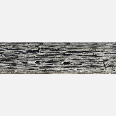 QPro Concrete Sleepers Timber Look Country 2000x200x75mm