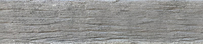 QPro Concrete Sleepers Timber Look Storm Grey 2400x200x75mm