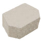 NATIONAL MASONRY GARDEN WALL STANDARD 295x203x125mm