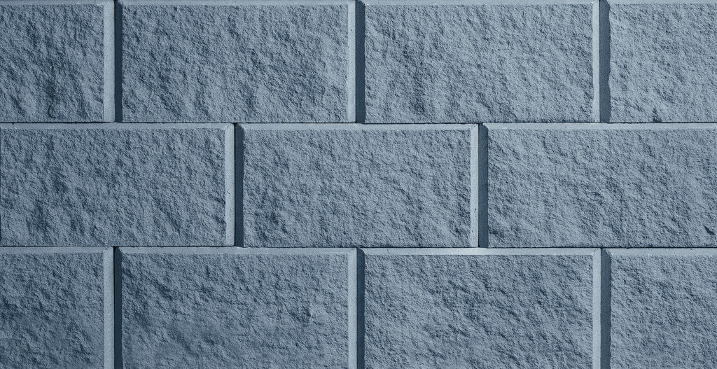 AUSTRAL MASONRY GRANDWALL RIGHT CORNER