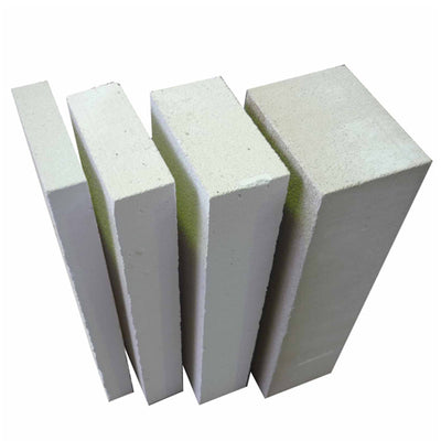Hebel Block 600x200x50mm (Sold in full packs of 288 ONLY)