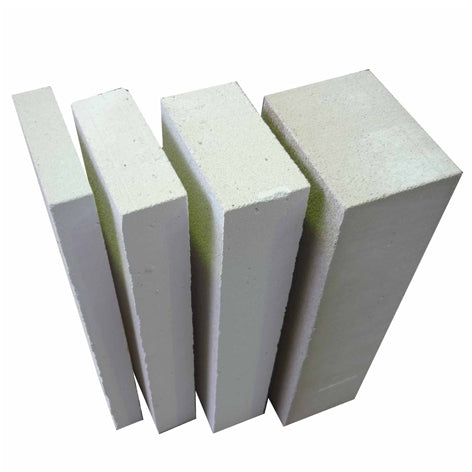 Hebel Block 600x200x125mm (Sold in full packs of 144 ONLY)
