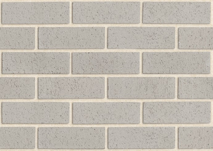PGH BRICKS NATURALS - DRIFTWOOD GREY (SOLD IN FULL PACKS OF 460 ONLY)