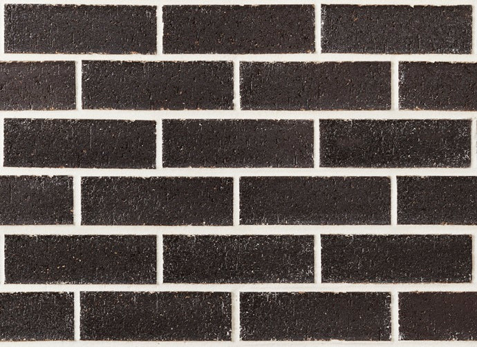 PGH BRICKS NATURALS - ECLIPSE (SOLD IN FULL PACKS OF 460 ONLY)