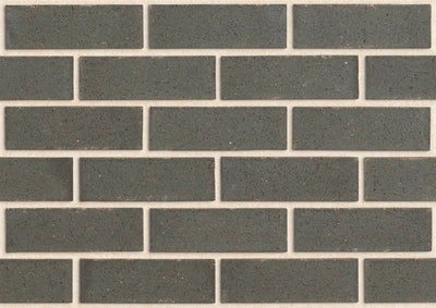 PGH BRICKS NATURALS - GREYSTONE (SOLD IN FULL PACKS OF 460 ONLY)