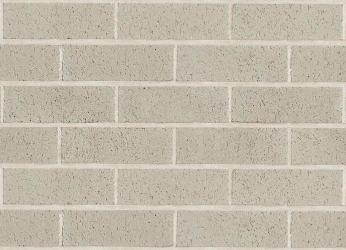 PGH BRICKS NATURALS - MOON DUST (SOLD IN FULL PACKS OF 460 ONLY)
