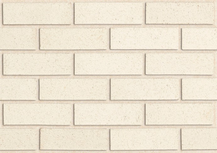 PGH BRICKS COASTAL HAMPTONS - CREVOLE (SOLD IN FULL PACKS OF 460 ONLY)