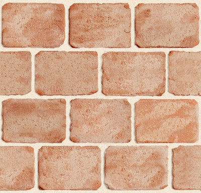PGH BRICKS WOODSTOCK DOUBLE HEIGHT - SANDSTONE GOLD (SOLD IN FULL PACKS OF 225 ONLY)