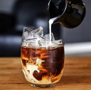 Cold Brew vs Iced Coffee: Facts and Myths