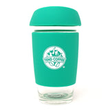 16oz JOCO Cup, Various Colors