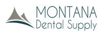 Montana Dental Supply
