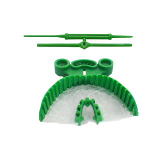 [Dental_Supplies] - Montana Dental Supply