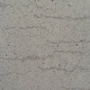 GRANITE COLLECTIO / QM9703 BLANCO ROMANO