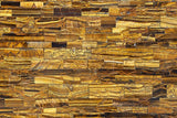 GRANITE COLLECTIO / MC0700 TIGER EYE