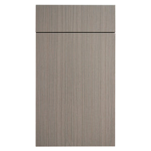 Aria 2D – SG1004, German Design kitchen cabinet