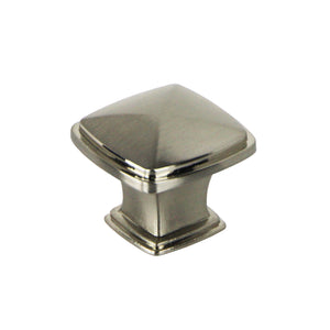 Cabinet handle CK107 – Square Cabinet Knob