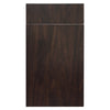Chocolate Pear – SG1020, German Design kitchen cabinet