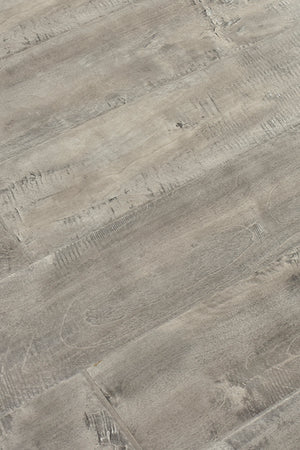Riveria Collections Laminate Flooring