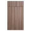 Driftwood 2 2D – SG1006, German Design kitchen cabinet