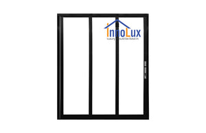 Multiple Sliding Doors