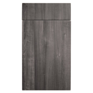 Lausanne E HD – SG1018, German Design kitchen cabinet