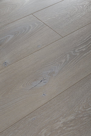 Tuscany Collections Laminate Flooring