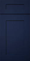 Navy Blue (kitchen cabinet)